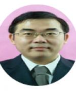 上海财经-郁老师