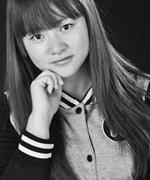 西安泰伦特艺术培训学校-史瑞娟