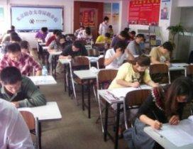 深圳盛世立成教育照片