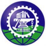 上海交大国际学校