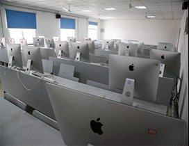 北京兄弟连IT教育照片