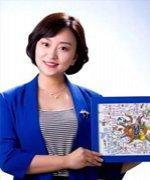 北京卓卷教育-晓晓