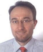 南京EAU全欧语言中心-GABRIEL JARNEA