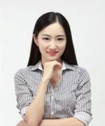 杭州环球雅思学校-李舒扬
