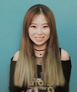 济南ACG国际艺术教育-刘畅