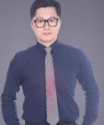 上海澜大教育-赵天骐老师