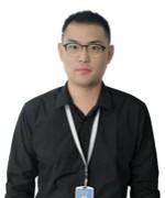 UKCN国际教育-Ethan ( 冯伟)