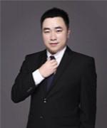 杭州一扇门电商教育-李晨