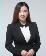 哈尔滨橙育外语学校-吴金玲