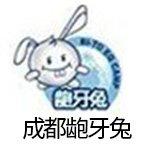成都龅牙兔儿童情商乐园