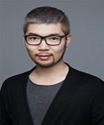 北京瀚正造型形象设计培训-迟峰老师