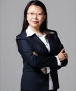 南京常青藤教育-苏波老师