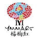 重庆杨梅红国际私立美校