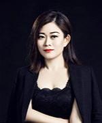 苏州艺上美容美发学校 -任老师