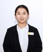 济南橙果艺术学校-韩老师