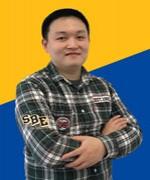 上海竞胜教育-吕琦炜