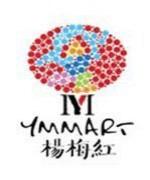 天津杨梅红国际私立美校-张老师