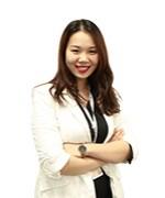 武汉瑞丁教育-陈佳慧老师