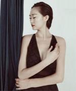 上海淑塑瑜伽-Lulu老师