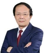 武汉汇文教育-阮晔