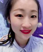 天津乐优米幼小衔接中心-琪琪老师