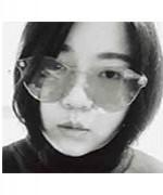 杭州ROSSO国际艺术教育-Gonny