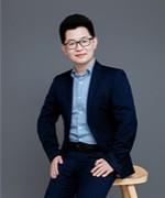 北京A+国际教育-欧玥