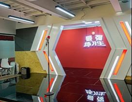 南京蒙特梭利传媒照片