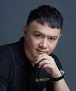 深圳启德国际学树堂少儿英语-Brian Qiu