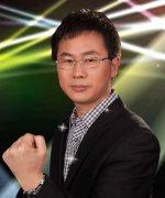 北京优胜教育-许宁
