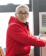 武汉龙门尚学-王老师