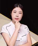天津圣安米悦心理咨询-韩旻