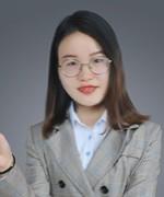 合肥积米思教育-张红梅