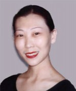 广州纯艺舞蹈学校-刘苏萱