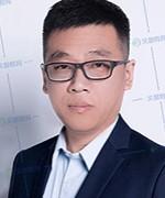 湖南文都考研-刘一男