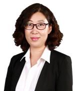 北京江博教育-张老师