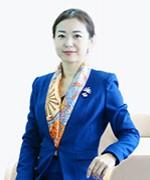 上海海纳川培训-黄老师