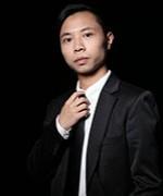 四川外国语大学外语培训中心-余涛