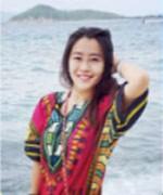 天津博文才艺艺术中心-张老师
