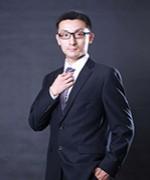 南京新东方英语-张天野