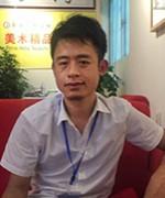 长沙卓乐艺术培训学校-吕振林