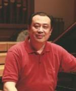 北京爱音乐教育-张晋教授