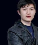 杭州心声音乐培训中心-宗超