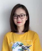 南昌瑞思学科英语-suen老师