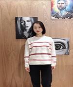 南昌艾涂图国际儿童艺术空间-张青青