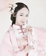 南京帝娃舞蹈国际学校-程老师
