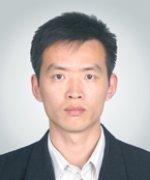 南京财经培训-陈老师
