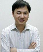 长沙环球雅思学校-邹嘉