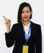 西安伊顿名师-秦丹阳