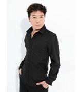 深圳首脑美容美发化妆学校-王陈森
